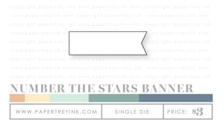 Number-the-Stars-Banner-die