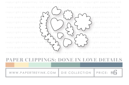 Paper-Clippings-Done-In-Love-Details-dies