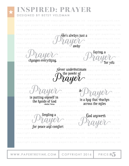 Inspired-Prayer-Webview