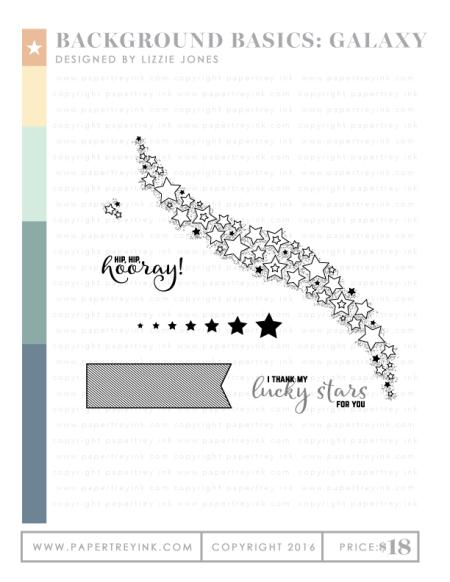 Background-Basics-Galaxy-Webview