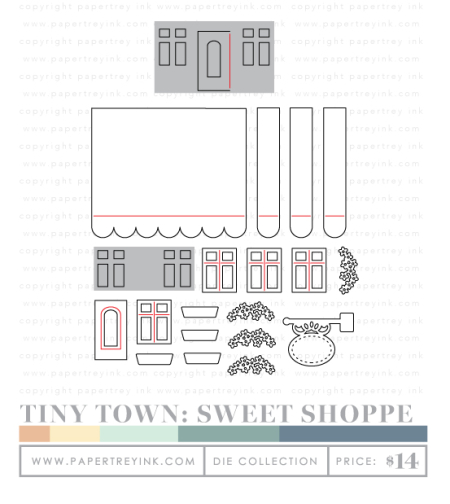 Tiny-Town-Sweet-Shoppe-dies