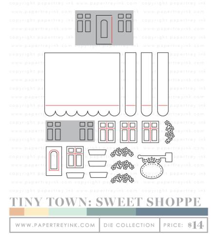 Tiny-Town-Sweet-Shoppe-dies