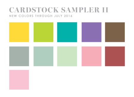 Cardstock-Sampler-II