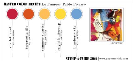 Pablo-Picasso-card
