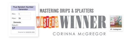 7-Drips-&-Splatters-B
