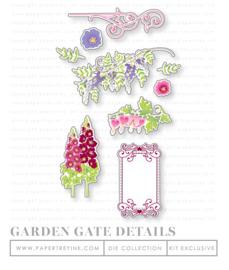 Garden-Gate-Details-dies