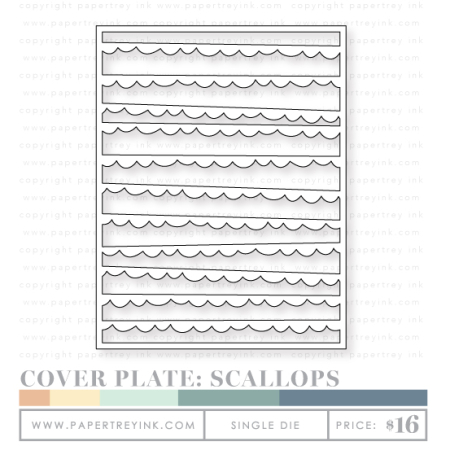 Cover-Plate-Scallops-die