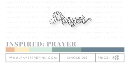 Inspired-Prayer-die