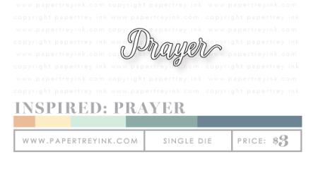 Inspired-Prayer-die