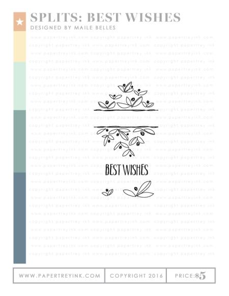 Splist-BestWishes-webview