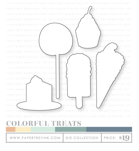 Colorful-Treats-dies