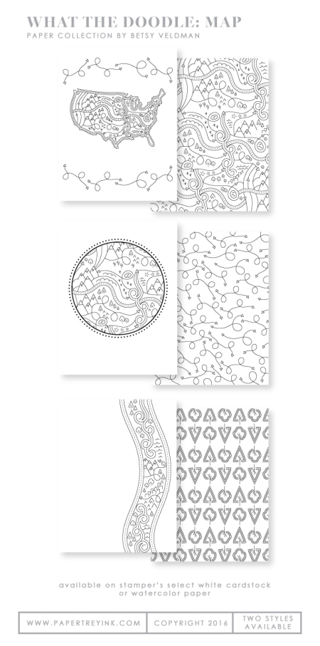 What-the-Doodle-Map-papers