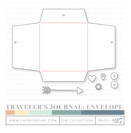 Traveler's-Journal-Envelope-dies