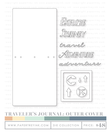 Traveler's-Journal-Outer-Cover-dies
