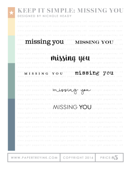 KIS-Missing-You-webview