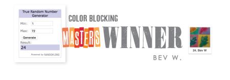 10-Color-Blocking-B