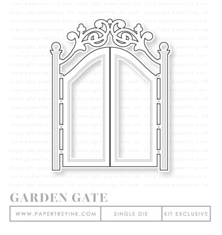 Garden-Gate-die