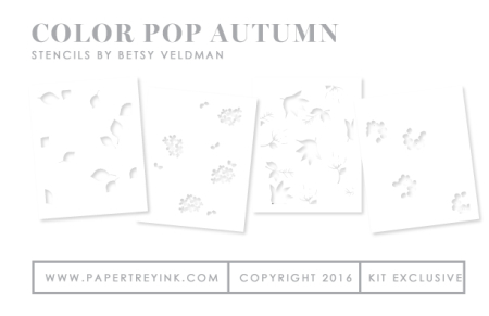 Color-Pop-Autumn-Stencils-web