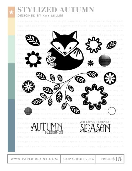 Stylized-Autumn-webview