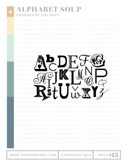 Alphabet-Soup-webview