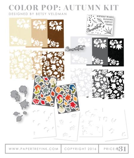 Color-Pop-Autumn-Kit