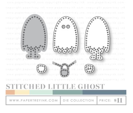 Stitched-Little-Ghost-dies