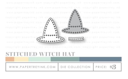 Stitched-Witch-Hat-dies
