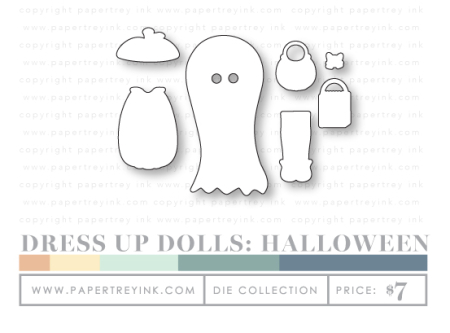 Dress-Up-Dolls-Halloween-dies