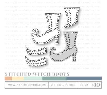 Stitched-Witch-Boots-dies