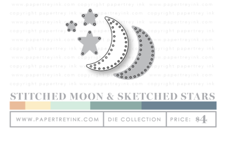 Stitched-Moon-&-Sketched-Stars-dies
