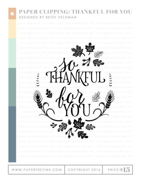 Paper-Clippings-Thankful-for-You-Webview