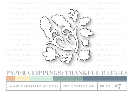 PC-Thankful-For-You-Details-dies
