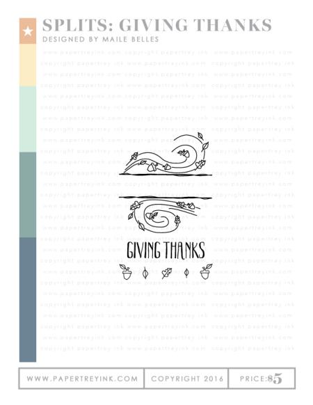 Splits-Giving-Thanks-webview