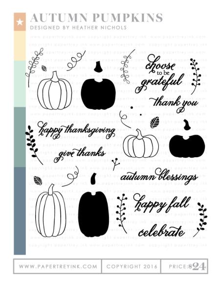 Autumn-Pumpkins-webview