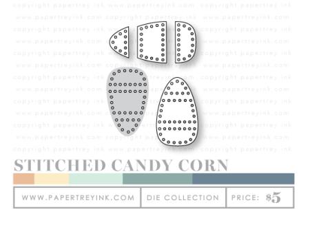 Stitched-Candy-Corn-dies