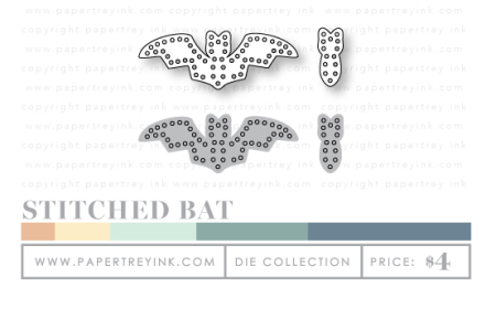 Stitched-Bat-dies