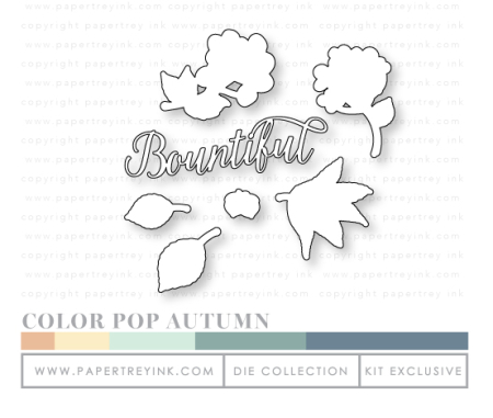 Color-Pop-Autumn-dies