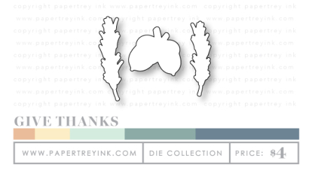 Give-Thanks-dies