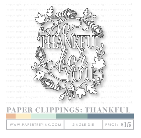 PC-Thankful-For-You-die