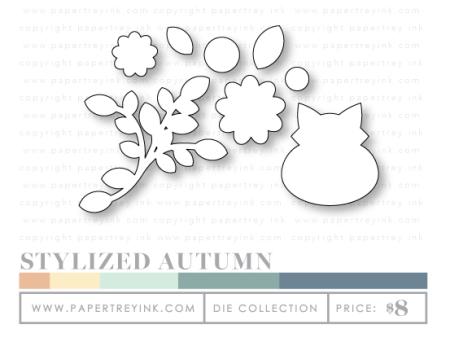 Stylized-Autumn-dies