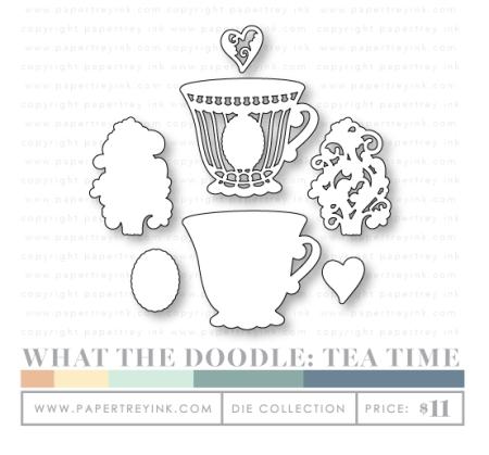 What-the-Doodle-Tea-dies
