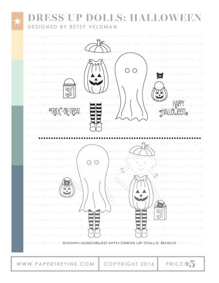 Dress-Up-Dolls-Halloween-Webview