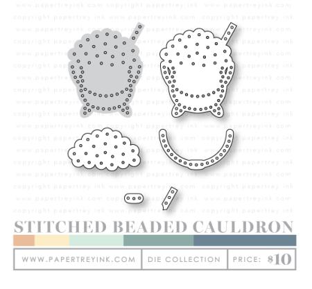 Stitched-Beaded-Cauldren-dies