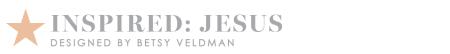 Inspired-Jesus