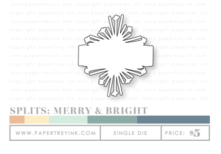 Splits-Merry-&-Bright-die