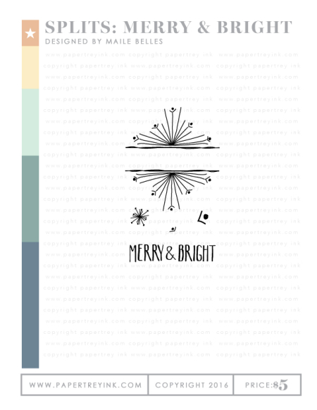 Splits-Merry-&-Bright-Webview