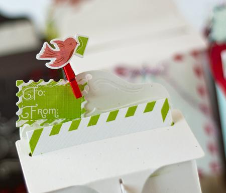 Letterboxes9