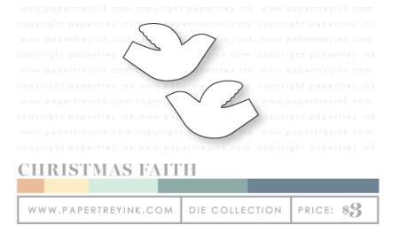 Christmas-Faith-dies