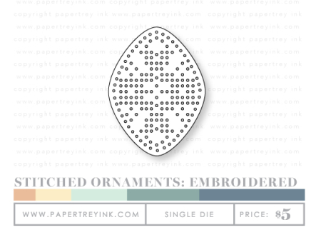 Stitched-Ornaments-Embroidered-die