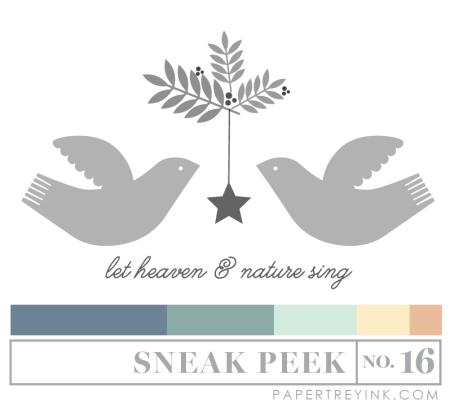 Sneak-peek-16